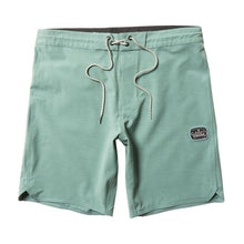 "Load image into Gallery viewer, Solid Sets 18.5"" Boardshort"