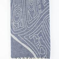 Turkish Towel - B Boutique