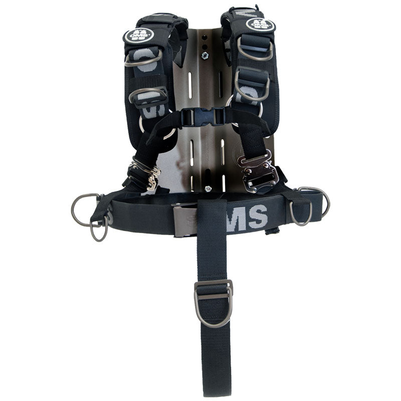 Drysuits Diving Equipment From Diving Unlimited International Dui