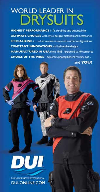 2012_ad_drysuits_you