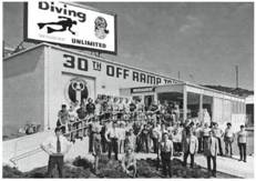 Diving Unlimited company photo