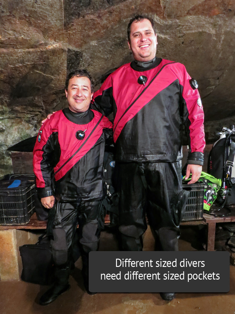 drysuit_pockets_size