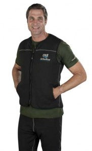 layer drysuit insulation