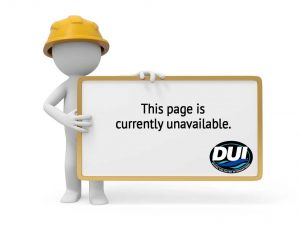 Page Unavailable