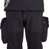 FLX Extreme - Premium Drysuit - Pro Universal Camo Tough Duck - Large Cargo Pockets