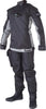 Yukon II - Standard Drysuit - Women's Gray Accent