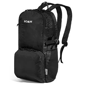 Roam Lightweight Packable Daypack