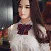 lil Lucie - 160cm 18+ School Girl Fantasy Love Doll