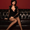 Naughty Meimei -165cm Fantasy Secretary Love Doll
