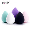 Cocute 1pc Makeup Foundation Sponge - Beauty Blender