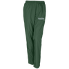 Hustle Until - Sport-Tek Ladies' Warm-Up Track Pant