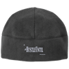 Hustle Until - Port Authority Fleece Beanie