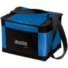 Hustle Until - Port Authority 12-Pack Cooler-Bags-And 1 For All