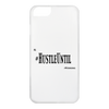 HUSTLE UNTIL - iPhone 6 Case