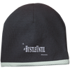 Hustle Until - Sport-Tek Performance Knit Cap
