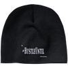 Hustle Until - 100% Acrylic Beanie