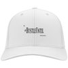Hustle Until - Sport-Tek Youth Dri-Fit Nylon Cap