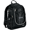 Hustle Until - OGIO Rugged Bookbag Multi