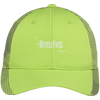 Hustle Until - Sport-Tek CamoHex Cap