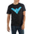 Dc Comics Nightwing T-Shirt