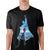Superman Superman Image Trap Mens T-Shirt