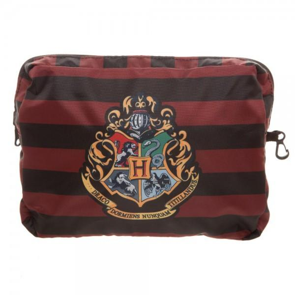 Harry Potter Packable Backpack