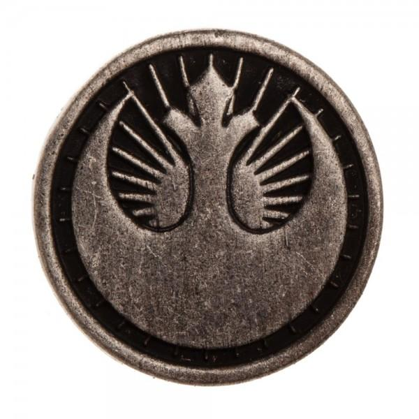 Star Wars Rebel Lapel Pin