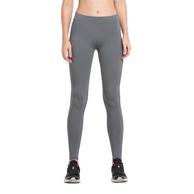 Women Compression Leggings Push Up Sexy Hips Fitness Tights Yoga Pants-Home-And 1 For All