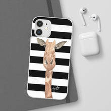 Giraffe Phone Case