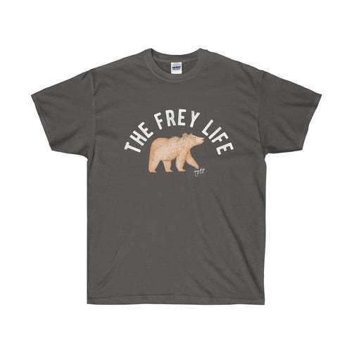 Frey Life Bear - Larger Sizes