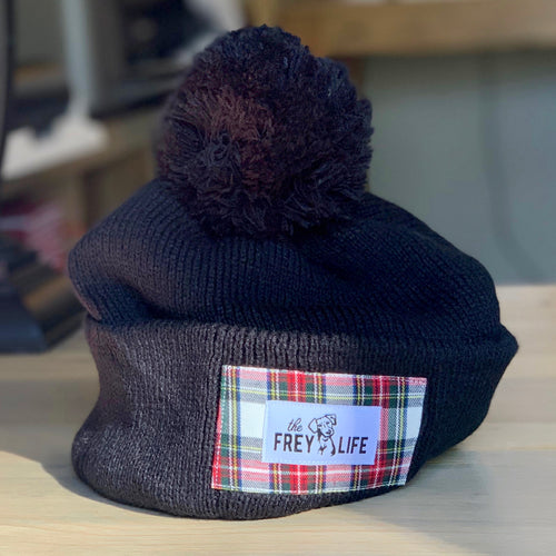Frey Life Winter Hat