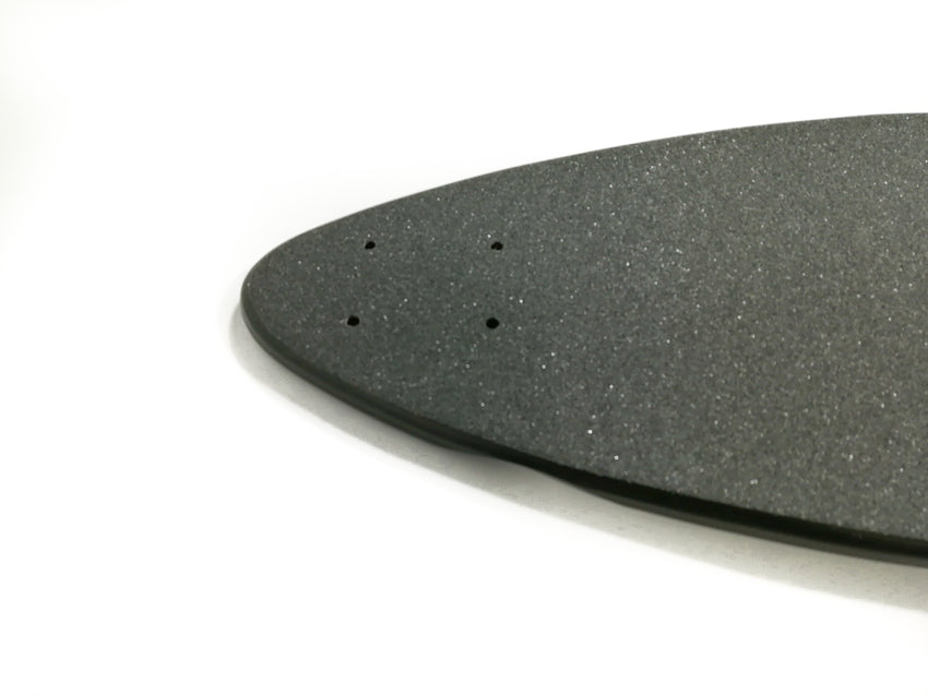 Pintail-PWR BOARDS-PWR BOARDS Electric Skateboards & Longboards