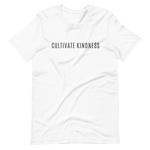 Cultivate Kindness Tee