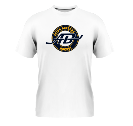 AB Hockey T-Shirt