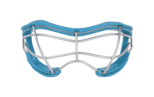 STX 2See Dual Sport Goggles