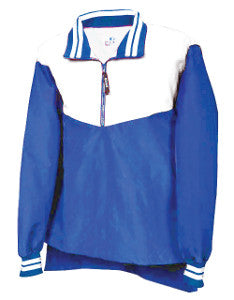 ABGYL Jacket (Youth and Adult)