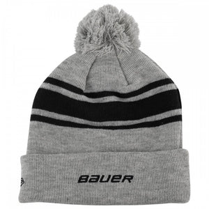 ABCC Winter Hat
