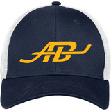 AB New Era 39Thirty Hat