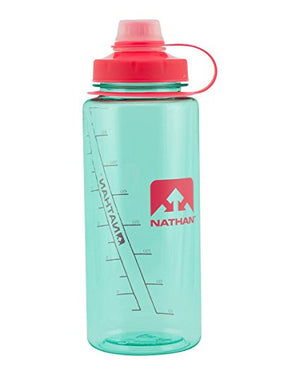 Nathan Little Shot Waterbottle