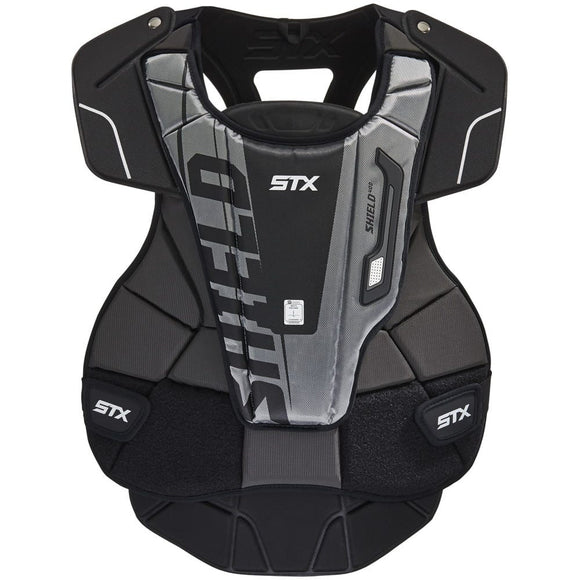 Shield 400 Goalie Chest Protector