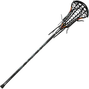 Under Armour Glory Women's Lacrosse Stick
