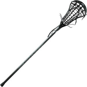 Under Armour Honor Women's Lacrosse Stick