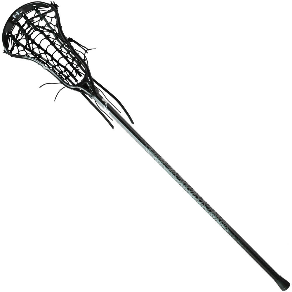 Under Armour Regime Women's Lacrosse Stick