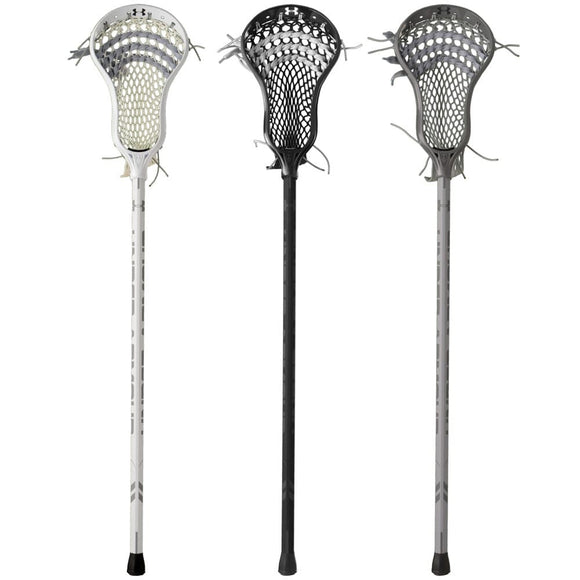 Under Armour Command Complete Stick