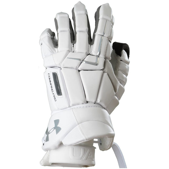 Under Armour Command Pro 3 Goalie Gloves