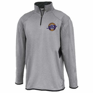 AB Hockey 1/4 Zip
