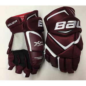 Bauer Vapor X800 Hockey Gloves