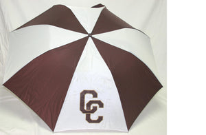 Concord-Carlisle Umbrella