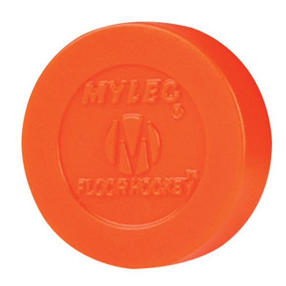 Mylec Street Hockey Puck