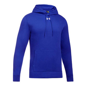 ABGYL Hoody (Youth and Womens)